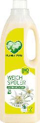 Planet Pure Bio Weichspüler Alpenkräuter 30 Wl