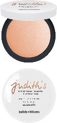 Judith Williams Make-up Refreshing Powder Foundation