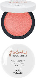 Judith Williams Rouge Natural Blush