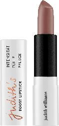 Judith Williams Lippenstift Boost Lipstick 467