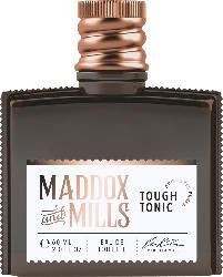 Maddox&Mills Eau de Toilette Maddox & Mills Tough Tonic