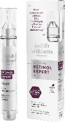 Judith Williams Fluid Filler anti-aging Retinol Expert