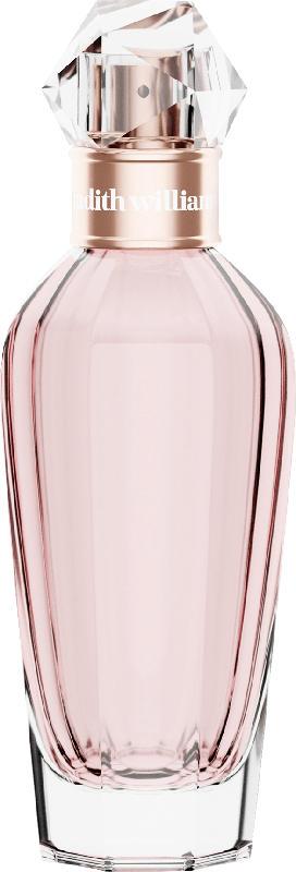 Judith Williams Eau de Parfum Beautiful