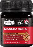 dm-drogerie markt Comvita Manuka Honig MGO 83+; UMF 5+