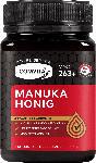 dm-drogerie markt Comvita Manuka Honig MGO 263+, UMF 10+