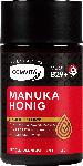 dm-drogerie markt Comvita Manuka Honig MGO 829+, UMF 20+