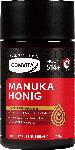 dm-drogerie markt Comvita Manuka Honig MGO 514+, UMF 15+