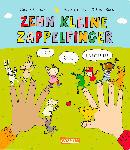 dm-drogerie markt Carlsen Gedichte für kleine Wichte: Zehn kleine Zappelfinger