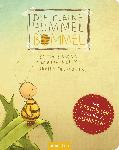 dm-drogerie markt Ars Edition Die kleine Hummel Bommel für die Kleinsten