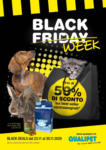 QUALIPET Black Deals - al 30.11.2020