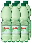 Lidl Mineralwasser