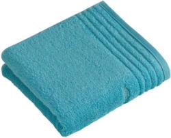 Handtuch 50/100 cm Hellblau