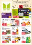 Marktkauf Wochenangebote - bis 28.11.2020