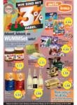 aktiv und irma Verbrauchermarkt GmbH Gültig vom 23.-28.11.2020 - bis 28.11.2020