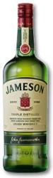 JOHN JAMESON 40% 1L