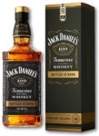 Travel FREE Jack Daniels Bond 50% 1L