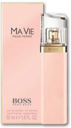 HUGO BOSS MA VIE EDPS 50 ML