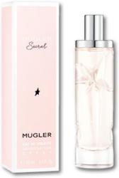 Thierry Mugler Secret 50ML