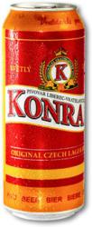 Konrad 12° 0,5L