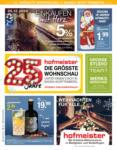 Hofmeister Aktuelle Angebote - bis 08.12.2020