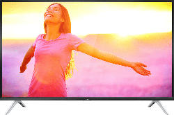 TCL 32DD420 LED TV (Flat, 32 Zoll/81.3 cm, HD-ready)