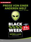 Möbelland Hochtaunus Möbelland Black Week Angebote - bis 30.11.2020