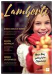 Geschäftsstelle Wildeshausen Lamberti - bis 26.12.2020