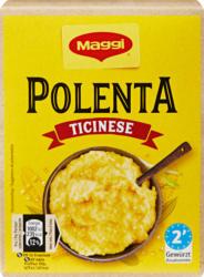 Maggi Polenta Ticinese, 188 g