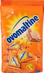 Napolitains Ovomaltine, 250 g
