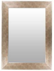 Wandspiegel 59/79/1,8 cm