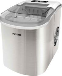 ROTEL Machine à Glaçons Icecube Maker 9903 CH -