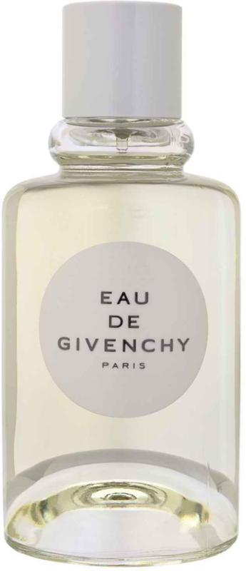 Givenchy Eau de Ginvenchy Femme Eau de Toilette 100 ml -