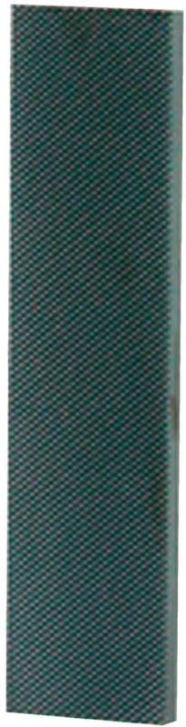 Toko WC Feile Chrome M/80mm Ergo PI -