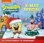 MediaMarkt SpongeBob X-Mas Edition