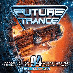 MediaMarkt Future Trance 94