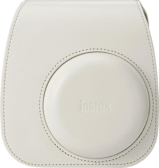 Kameratasche Instax Mini 11 ice white