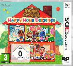 MediaMarkt Animal Crossing: Happy Home Designer