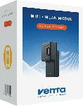 MediaMarkt WIFI/WLAN Modul für AeroStyle LW73 / 74