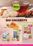 Denns BioMarkt Denn's Handzettel - bis 01.12.2020