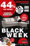 Möbel Schulenburg Black Week - bis 28.11.2020