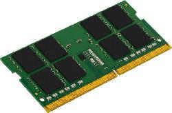 KINGSTON ValueRam KVR26S19S8/16 Arbeitsspeicher 16 GB DDR4