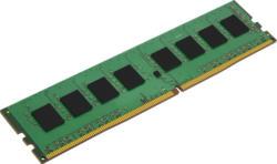 KINGSTON ValueRam KVR32N22S8/16 Arbeitsspeicher 16 GB DDR4