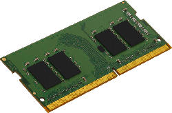 KINGSTON ValueRam KVR29S21S6/8 Arbeitsspeicher 8 GB DDR4