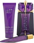OTTO'S Thierry Mugler Alien Duftset, 3-teilig