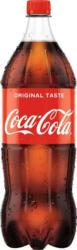 Coca-Cola*, Coca-Cola  Zero*, Fanta Orange