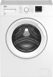 beko Waschmaschine WML61223EDR