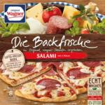 EDEKA Wagner Die Backfrische Pizza oder Big City Pizza - bis 28.11.2020