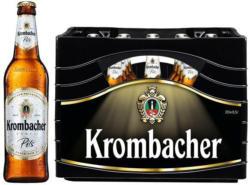 Krombacher Premium Pils