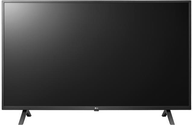 """LG 50UN70006LA Ultra HD HDR LED-TV 50"""" (126 cm"""