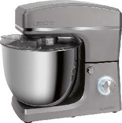 Küchemaschine mit 10l Schüssel, 1500W Titan, KM6036CB